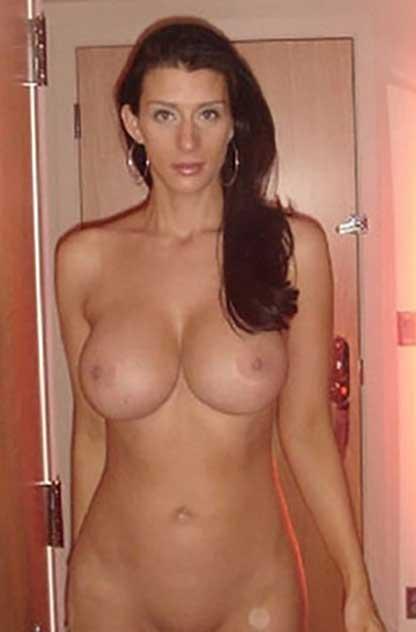 Sexgeile single mutter auf hotel toilette zum ficken getroffen 6