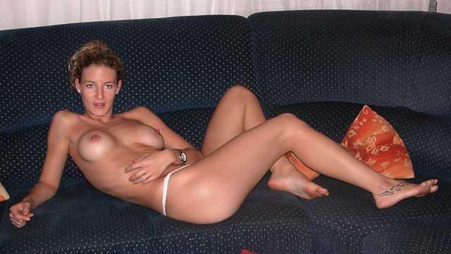 Hausfrau01