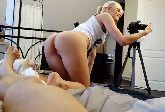 porno filmen sex markplaats