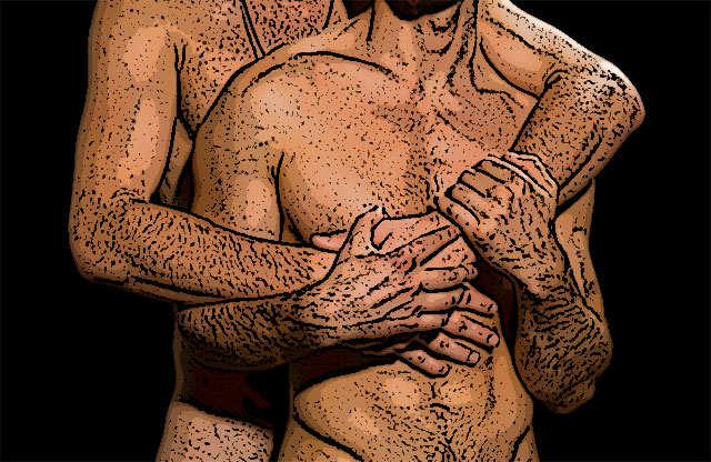 sexpartner finden kostenlos Bornheim