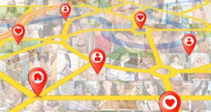 100 gratis dating site in Indonesië