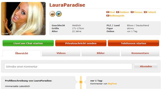 laura-paradise-ficken