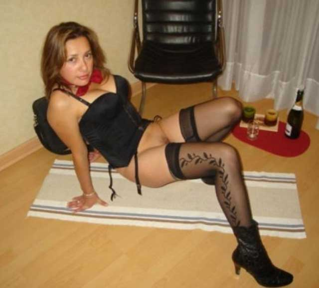 Mature in strapsen privat erotik münchen