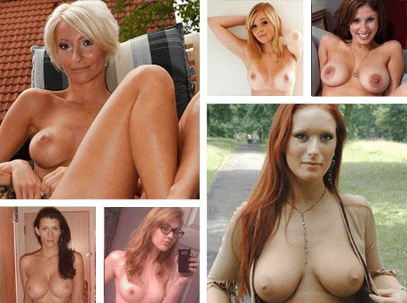 Profile auf Sexkontakte.com