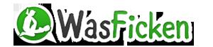 Whatsapp Sexkontakte auf WasFicken.com finden