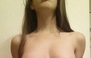 Finde ich hier endlich geile Sexkontakte für ONS?