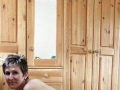 Hausfrau sucht Sex Date in Hamburg