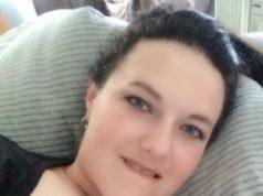 Hausfrau sucht Sexdate mit Mann aus Gera