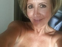 Reife Frau aus Dortmund sucht Sex-Affäre