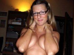 Reife Frau sucht Sextreffen in Düsseldorf