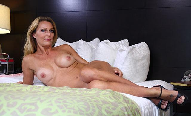 Cougar-beim-Sextreffen