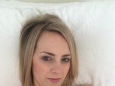 Hübsche MILF aus St. Ingbert sucht Sexpartner