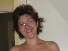 Reife Frau aus Augsburg sucht Sextreffen