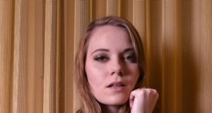 Sinnliche, junge Frau sucht ein Erotikdate in Berlin