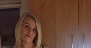 Untreue Ehefrau sucht Seitensprung in Schwerin
