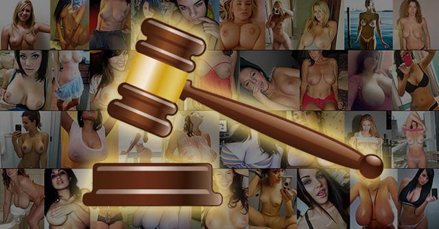 Sexauktionen