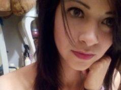 Süßes Girl aus Chemnitz sucht einen Fickfreund