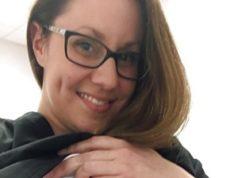 Geile Hausfrau aus Kassel sucht ein Sex-Date
