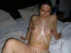 Darmowe filmy online sex