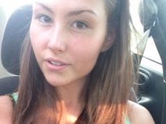 Parkplatzsex von sexhungriger MILF aus Lübeck gesucht