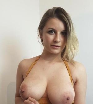 üßes Girls sucht ein Sextreffen in Chemnitz