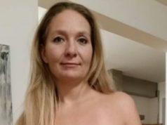 Reife Frau sucht geiles Ficktreffen in Gera