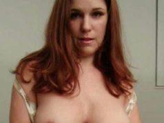 Lüsterne Hausfrau aus Jena möchte heute noch Sex!