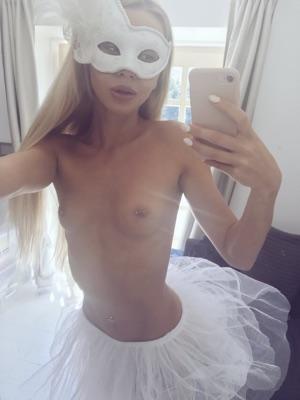 Süßes Mädchen sucht Sexpartner aus Mannheim