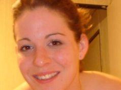Attraktive MILF sucht ein Sextreffen in Oldenburg