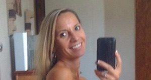Hübsche MILF aus Halle sucht eine Sexbeziehung