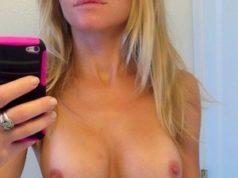 Sexy Bremerin sucht ein Sexdate