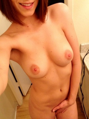 exy Mädchen aus Berlin sucht ein spontanes Sexdate